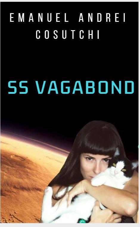 SS Vagabond by Emanuel Andrei Cosutchi.jpg