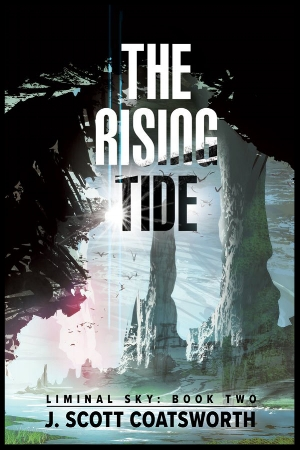 COVER-The-Rising-Tide.jpg