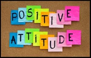 Positive 2.jpg