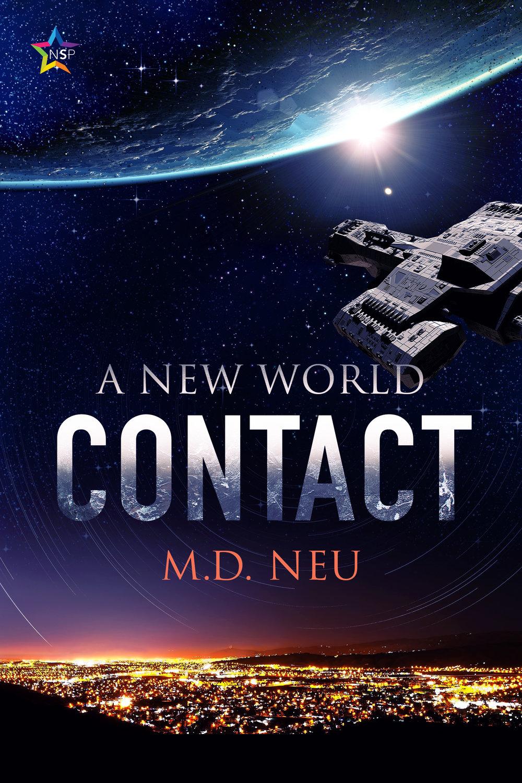Contact-f.jpg