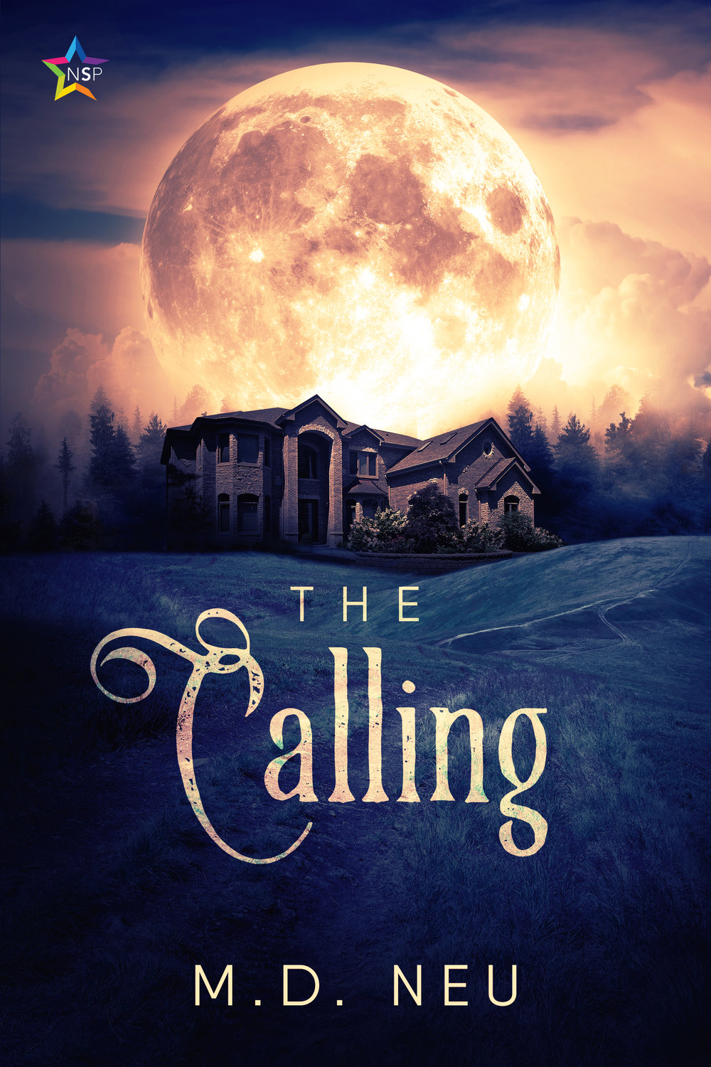 TheCalling-f.jpg