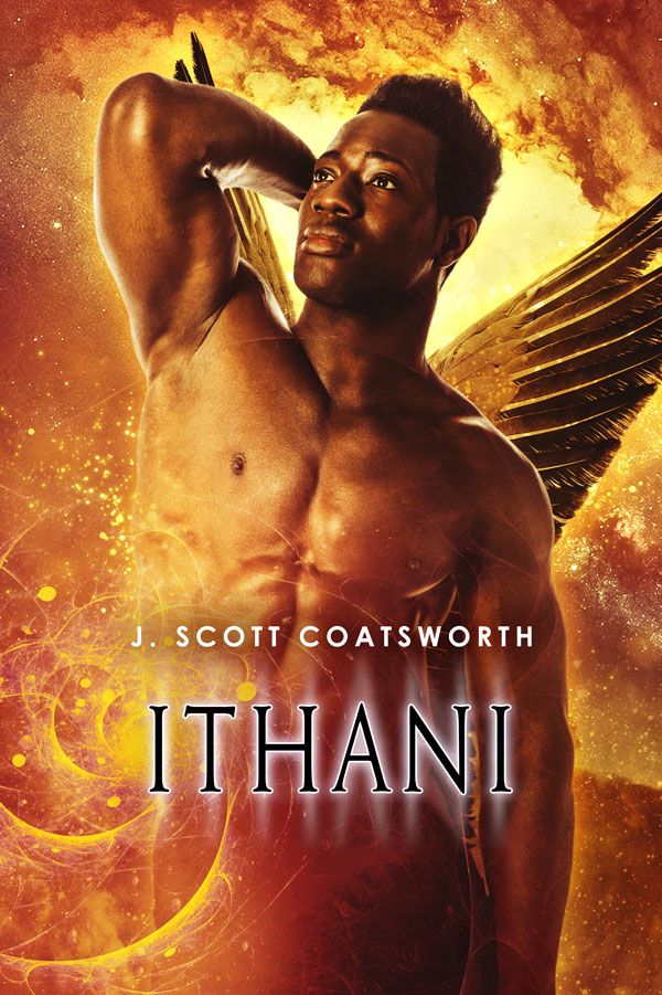 COVER - Ithani.jpg