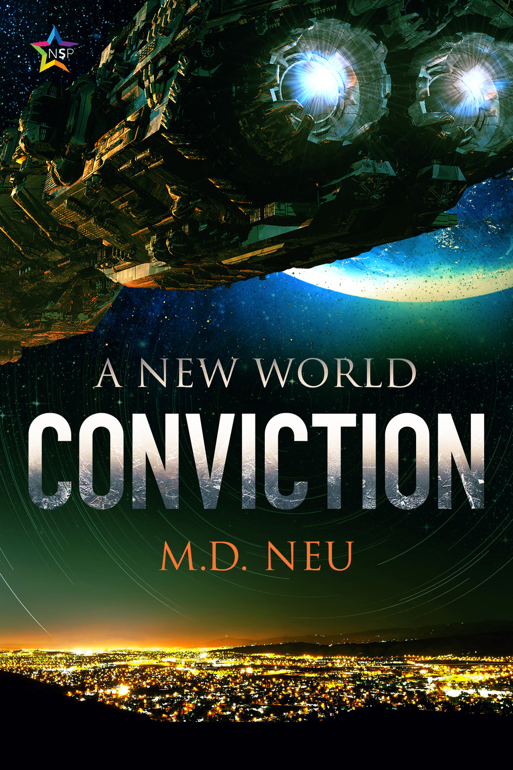 Conviction-f.jpg