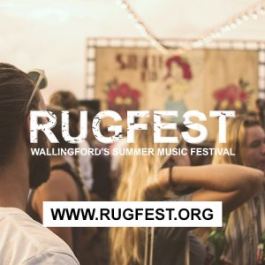 rugfest wallingford