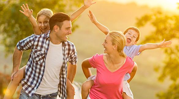 0739 LARGE 5 Free or Cheap Family Fun Ideas.jpg