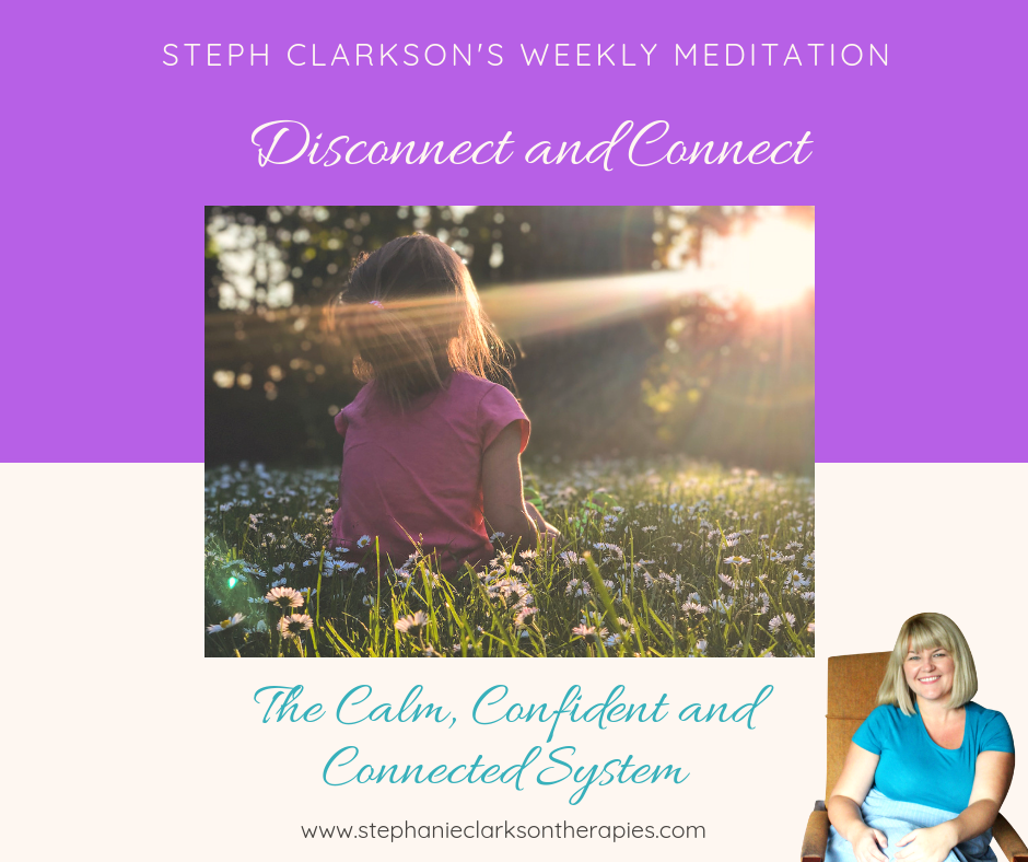 relaxation audios online