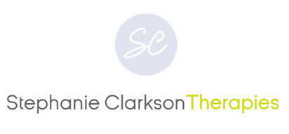 Stephanie Clarkson Therapies