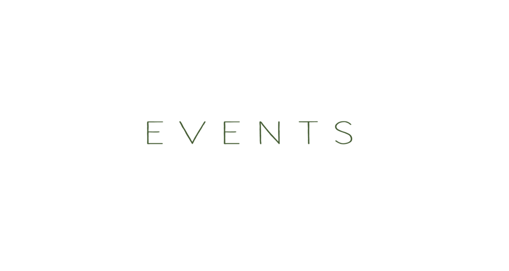 Events in Pacific County | Elixir Coffee Shop Events