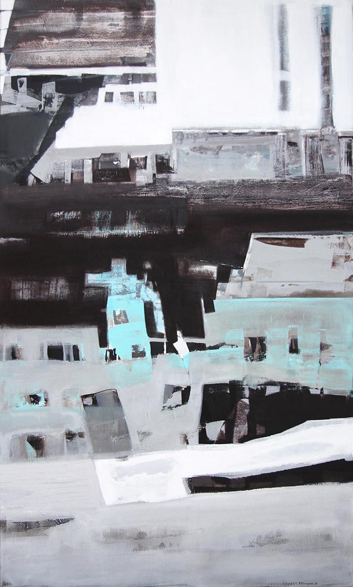 renata_kluczyńska_metropolizm_28_70x120cm_akryl na płótnie.jpg