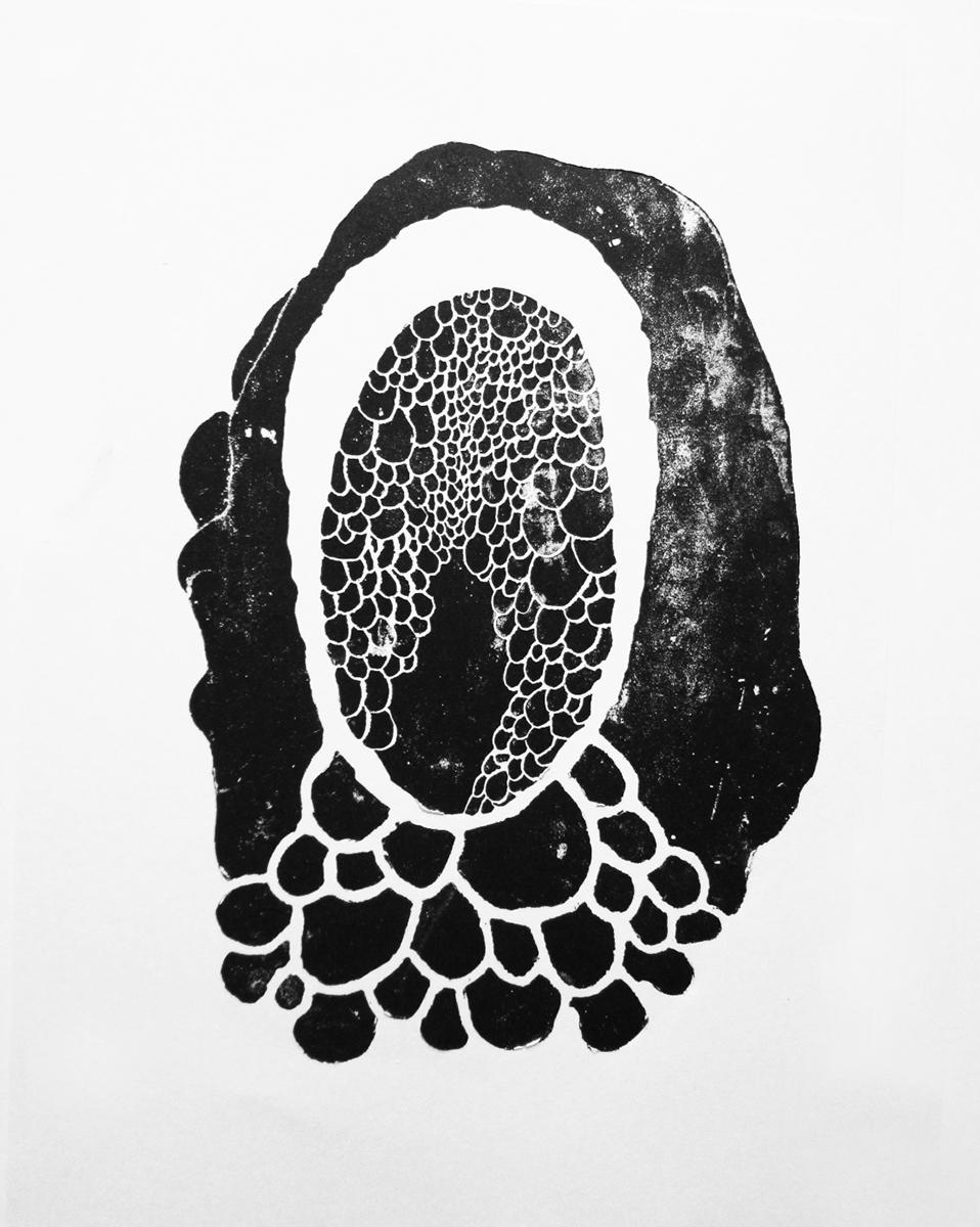 Jan Sajdak Glebina grafika 30 na 50 cm.jpg