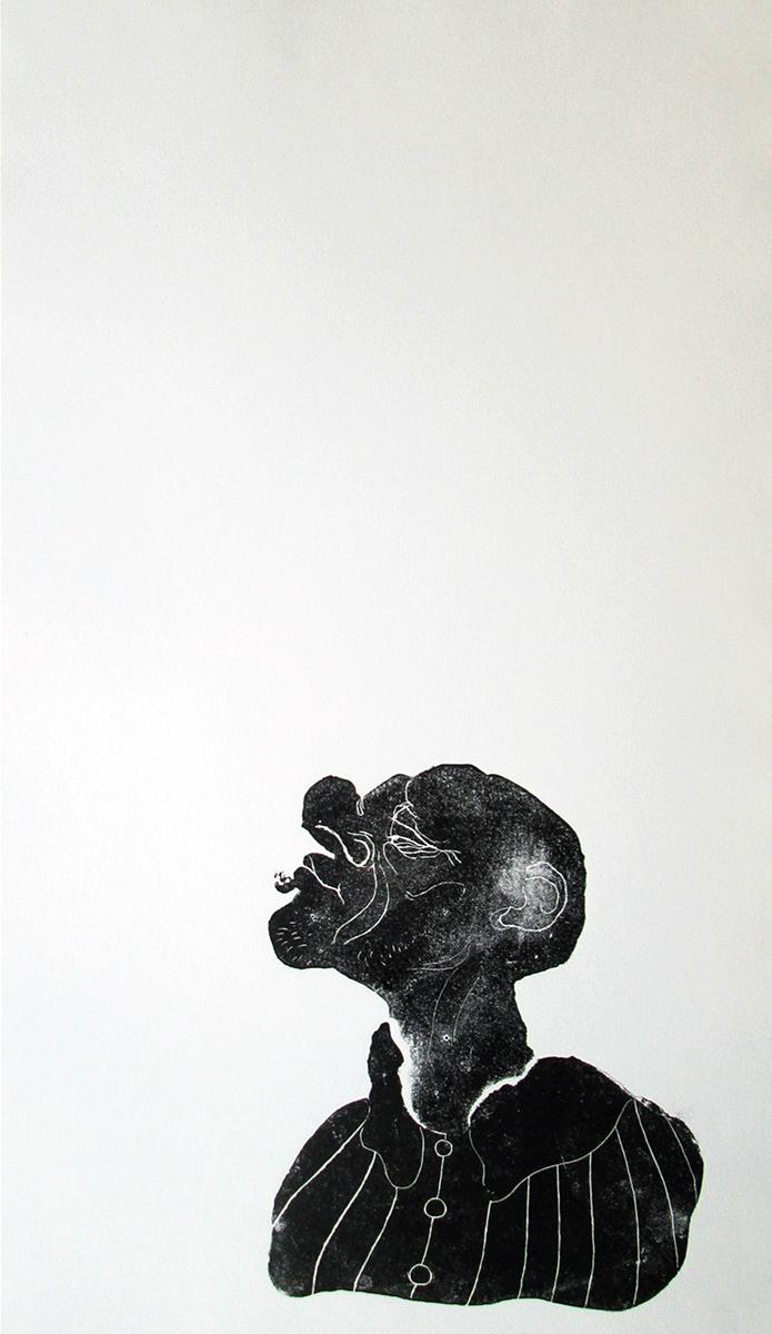 Jan Sajdak Gonzo grafika 60 na 30 cm.jpg