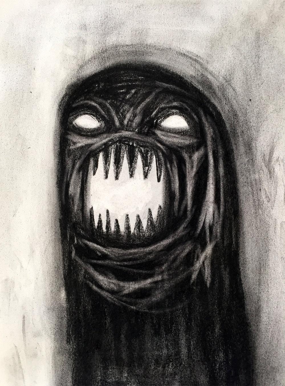 Night_Creature.jpg