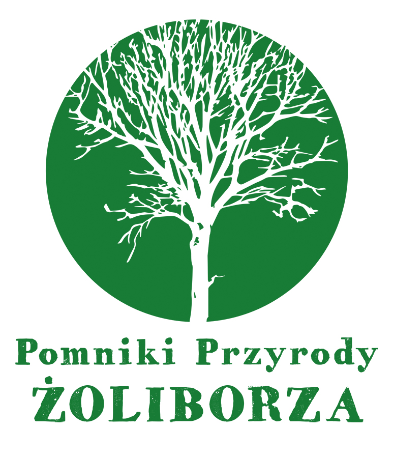 PomnikiPrzyrodyŻoliborza_logo.jpg