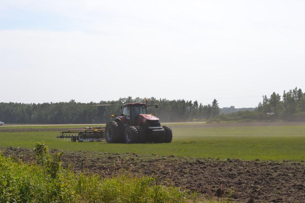 Tractor 2014 (2).jpg