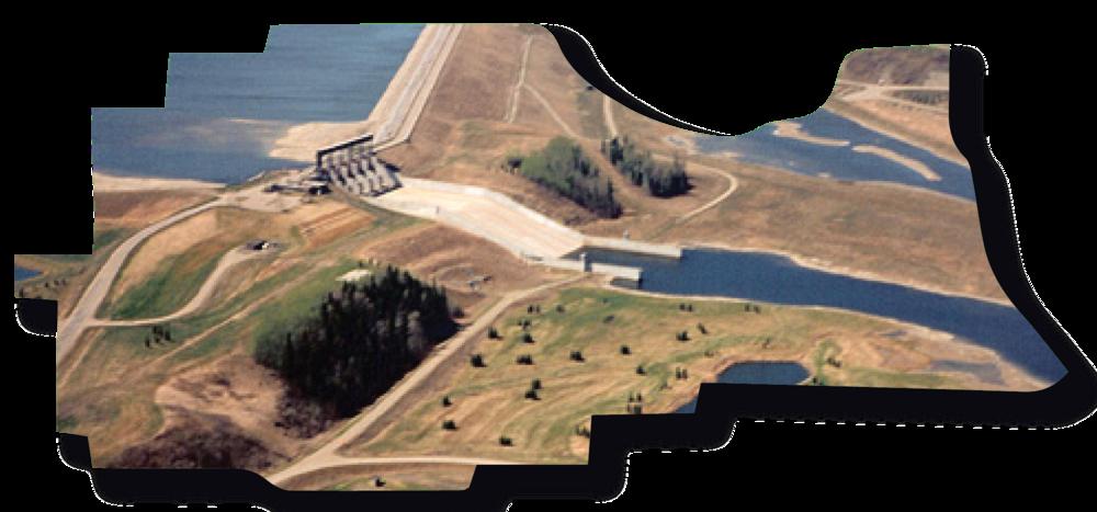 Dickson Dam Website Final-01.png