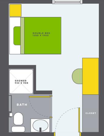 centennial_village_layout.png