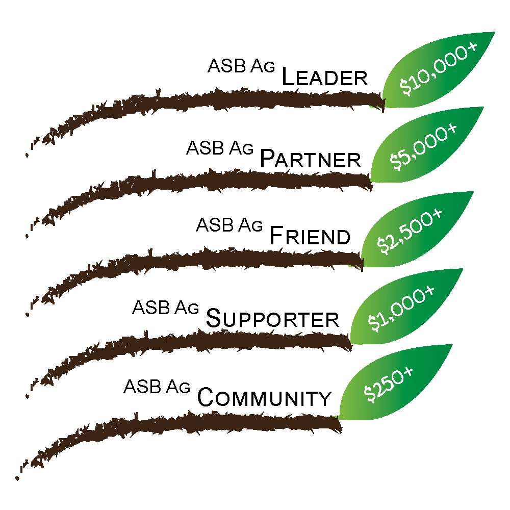 ASB Sponsorship picture.jpg