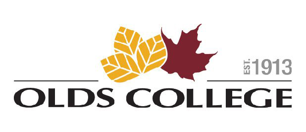 Olds College logo.jpg