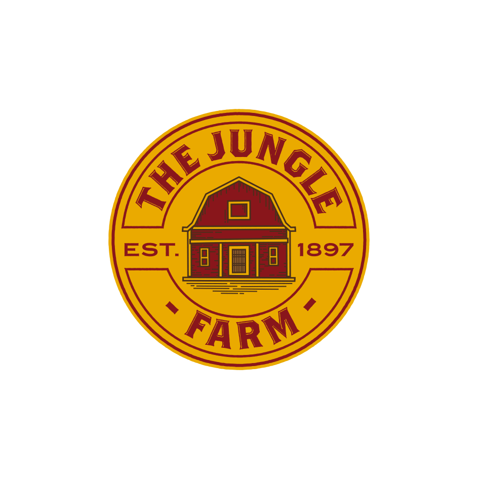 Jungle Farm logo.png