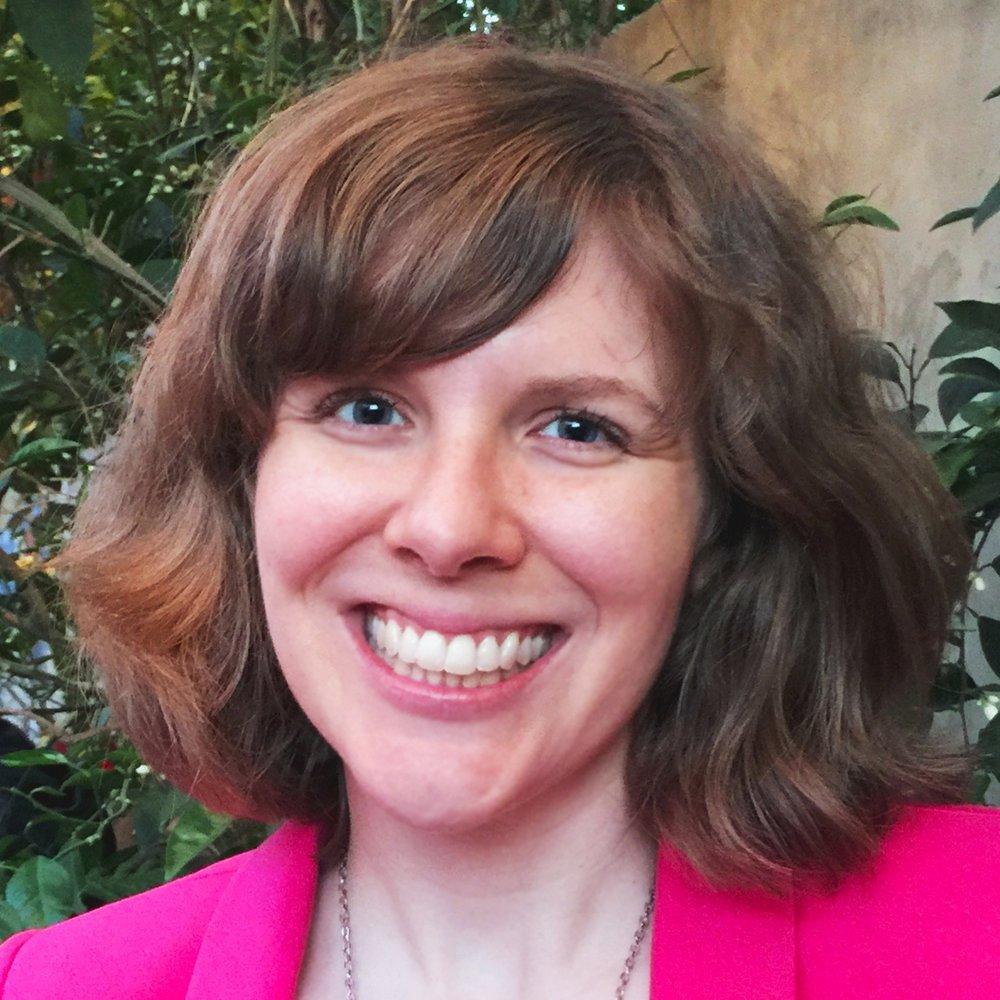 Melissa Hahn