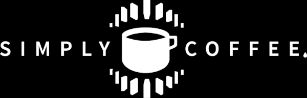 SimplyCoffee logo_FINAL - 1 color - white.png