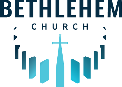 Bethlehem Church