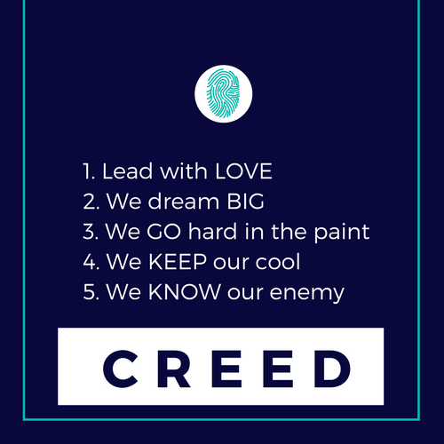 Creed Button final.png