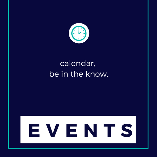 Events Button Final 2.png