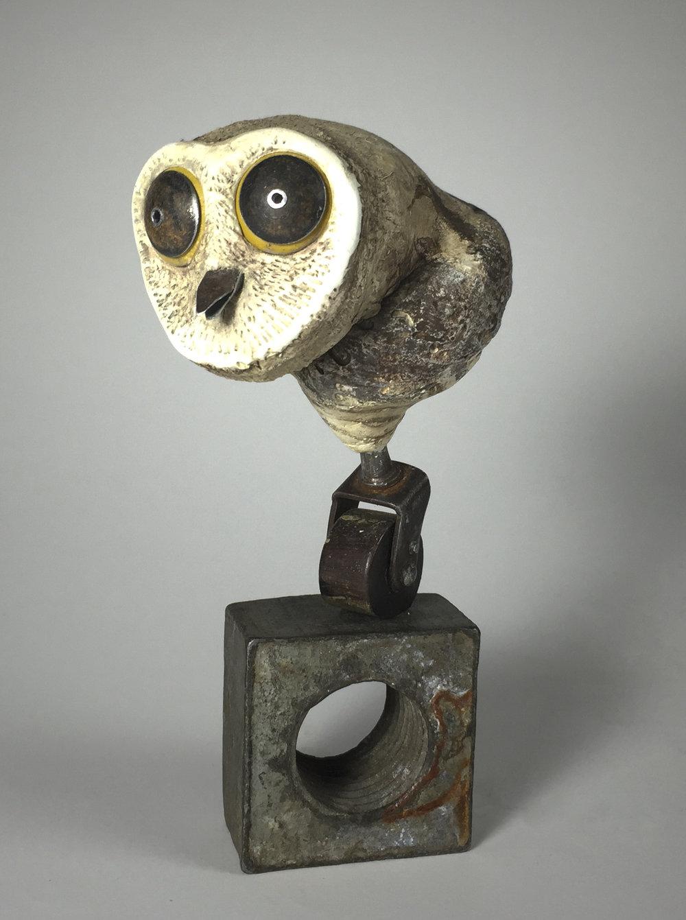 """owl"""