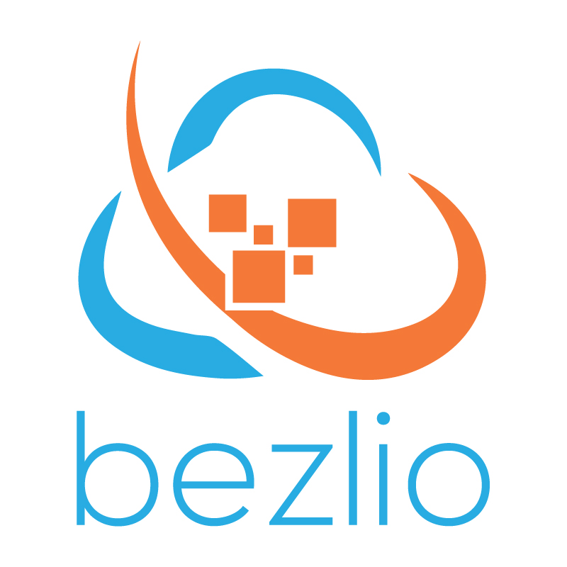 The Bezlio Logo