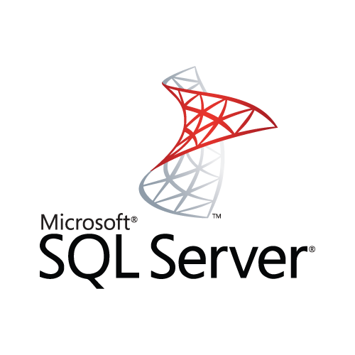 Bezlio-Website-Integration-MS-SQL-Server.png
