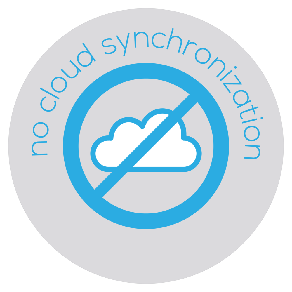 Bezlio-Website-Toolkit-NoCloudSync.png