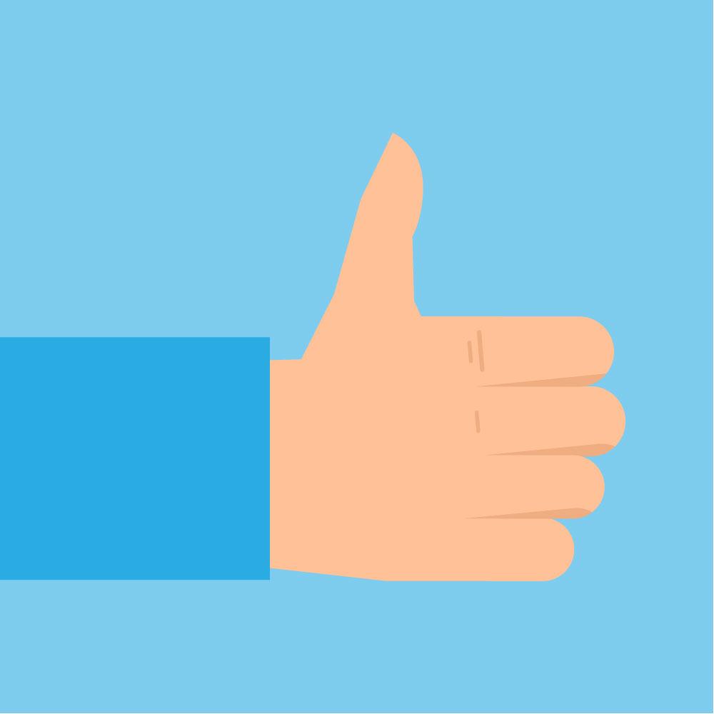 Bezlio-Website-Webinar-Confirmation-Thumbs-Up.jpg