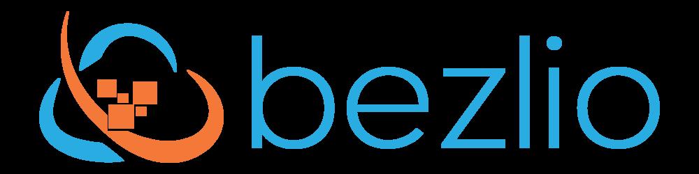Bezlio-Main-Logo-2000x500-TRANS.png