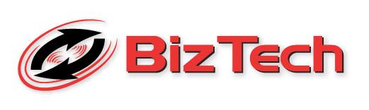biztech-logo.png