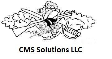 cmssolutions-logo.jpg
