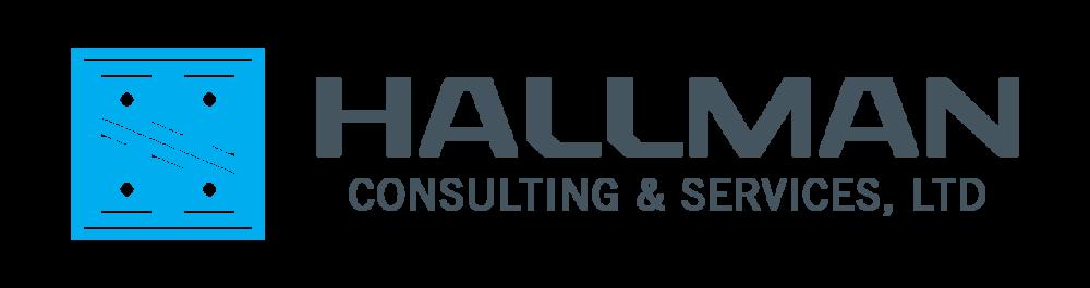 Hallman_Logo.png