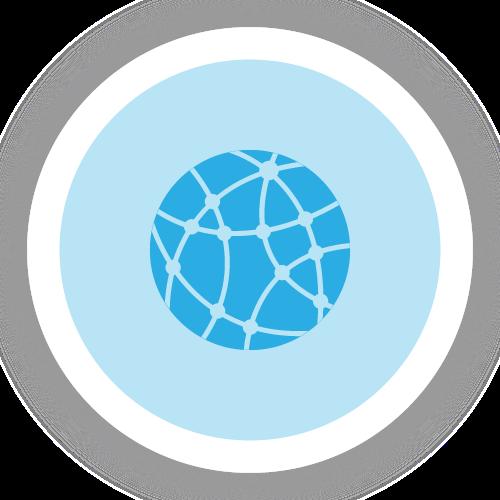 Supplier Portal