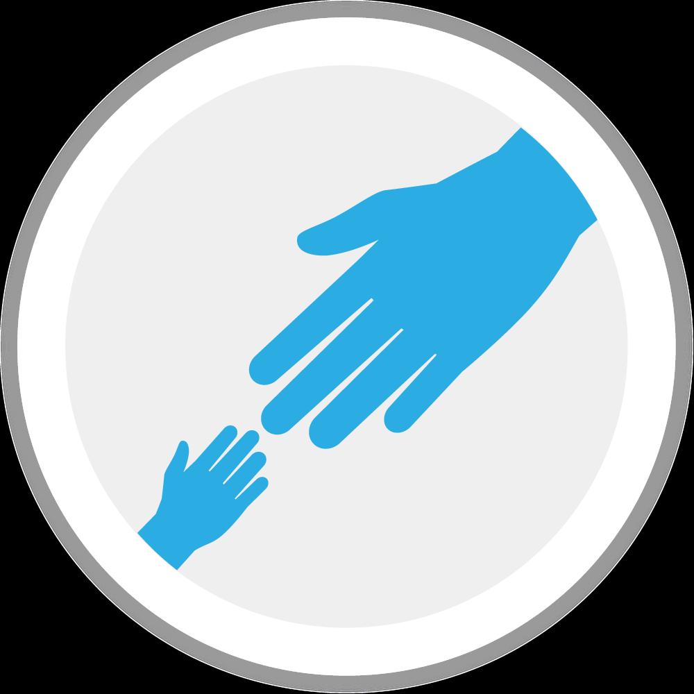 Bezlio-Website-Values-Balance.png