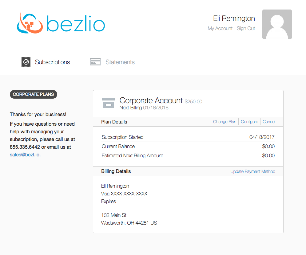 bezlio-get-started-billing-home.png