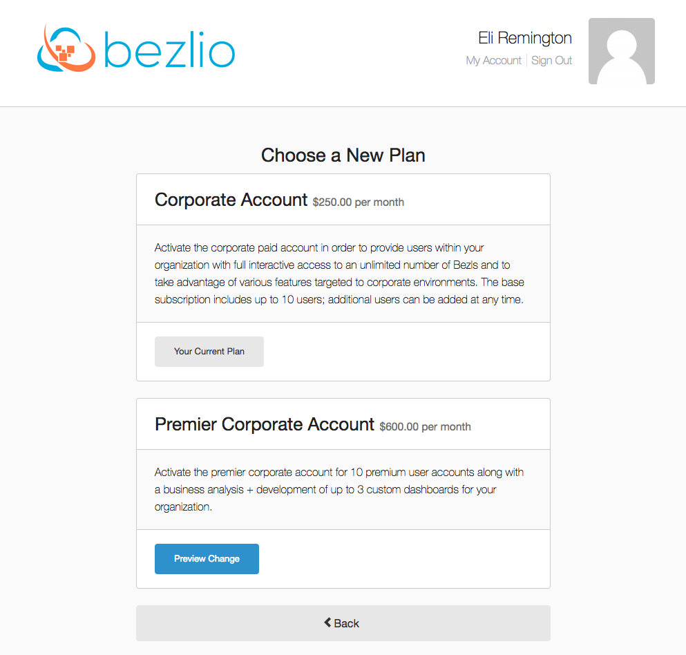 bezlio-get-started-billing-change-plan.png