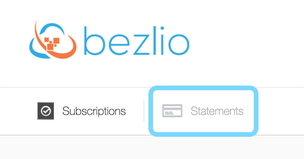bezlio-get-started-billing-home-statements.png