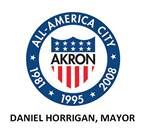 akron-logo.jpg