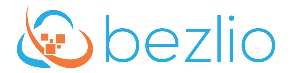 bezlio-logo-min.png