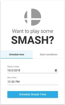 SmashDesign1.jpg