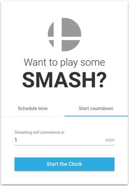SmashDesign2.jpg