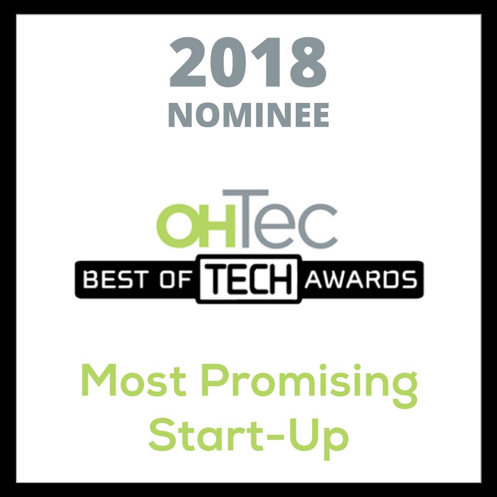 Bezlio---OHTec---2018-Nominee-Badge-1000-4.png