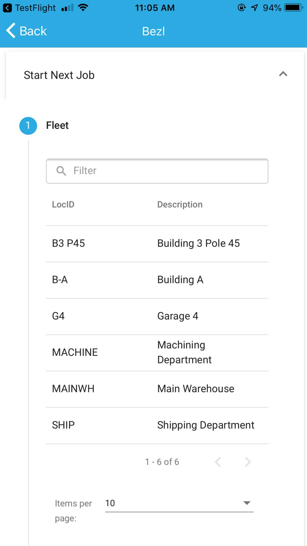 bezlio-product-screenshot-field-service-02-min.png