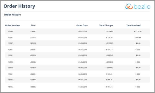 Bezlio-Screen-Mocks-Self-Service-Portals-Order-History.png