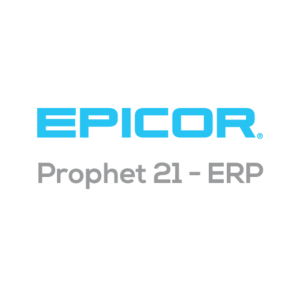 Bezlio-Website-Integration-Epicor-P21-ERP.png